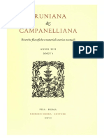 Bruniana & Campanelliana Vol. 13, No. 1, 2007.pdf