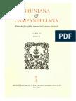 Bruniana & Campanelliana Vol. 6, No. 1, 2000.pdf