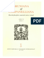 Bruniana & Campanelliana Vol. 6, No. 1, 2000.pdf