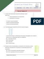 Areas_vol_Per_2.pdf