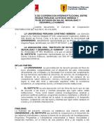 INSTIT DE ESTUDIOS EN SALUD.doc