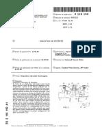 2116150_a1.pdf