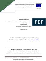 Ghidul_Solicitantului_pentru_sM_4.3-a)_iulie_2015_.pdf