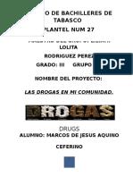 LAS DROGAS.docx