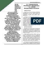 INFORMATICA - vários conteúdos.doc