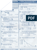 IV-olimpiada-de-matematicas-1-4to-sec