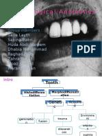 Oral Assigm