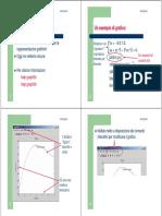 Guida Grafici Matlab