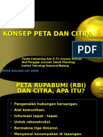 3. Map and Citra Concepts.ppt
