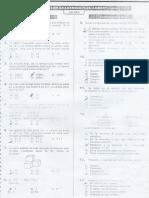 VI Olimpiada de Matemáticas-1_1ro sec