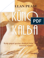 Allan.Pease.-.Kuno.kalba.2003.LT.pdf