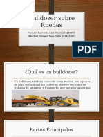 3. Bulldozer NEUMATICOS - Maquinaria (1)