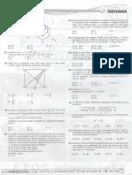 Concurso de Matemática-1_5to de primaria