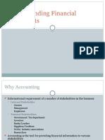 Understanding Financial Statements(suman).pptx