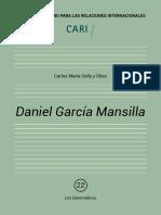 Diplomaticos22 Garcia Mansilla