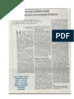 Article Le Monde Caupin Giraud 14916