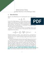 hyperfine.pdf