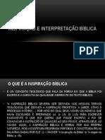 evangelho-de-joão a passagem-santa-mãe-de-Deus.pdf