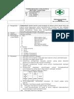 8.1.1.a Spo Pemeriksaan Cholestrol - Copy