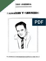 Ciro Alegría - La serpiente de oro.pdf