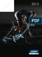 Campagnolo_2013_Road_Catalogue_ES_d (1).pdf