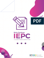 IEPC 2016 Guidebook