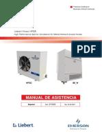 HPSW Manual de Usuario1.pdf