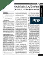 Rtf 11116-4-2015 - Diferencia de Cambio