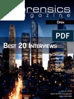 eForensics_BestInerviews_OPEN.pdf