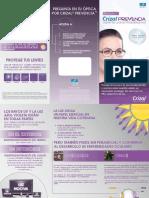 Triptico Consumidor Crizal Prevencia 210x100.pdf