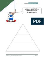 4 Piraƒmide Alimentar e figuras.pdf