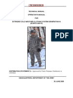 TM-10-8415-236-10.pdf