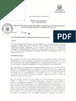 servicios basicos Politicasyestrategias.pdf