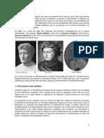 - El Renacimiento Historia.pdf