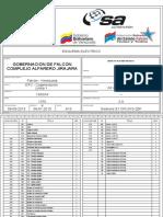 13 - Esquema GTC - Cogeneración (13_0014) - Ver.04