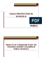 Child Protection Survey In Schools.pdf