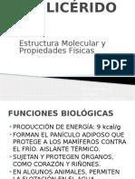 Trigliceridos 2