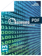 Revista-Observatório-IC-n.13.pdf