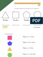 fichas-geometria-poligonos.pdf