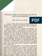 Lunfardo e Vesre 1984_Art_MCAzevedo.pdf