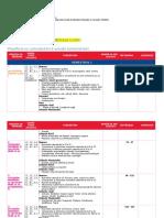 Planificare-si-proiectare-MEM1-CD-PRESS.doc