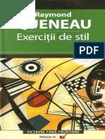 Queneau_Raymond_Exercitii_de_stil.pdf
