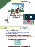 TF015 Ch 6 Circular Motion.ppt