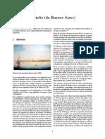 Porteño (de Buenos Aires).pdf