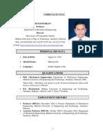 CV_Khanji Harijan.pdf