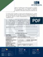 Formulario Consulta Estrategica Final