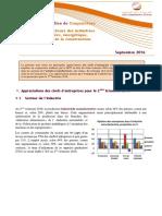 note_conj_t3_2016_secteur_secondaire_fr-1