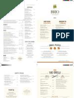 BRIO_SU16_Dinner_Z-A.pdf