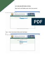 SBIChallanflow.pdf