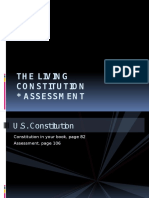 the-living-constitution-p-106-of-test.pptx